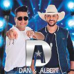 Dan e Albert - @danealbertoficial - Instagram