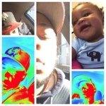Duane Aldridge - @aldridgeduane - Instagram