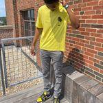 Duane Grayson - @southsidewon - Instagram