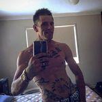 Duane Rowe - @duane_rowe89 - Instagram