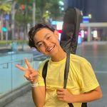 daners indo.MDDC - @daners.mddc - Instagram