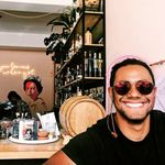 Dane Witten - @danewitten - Instagram