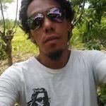 Donduane Zamora - @donduanezamora - Instagram