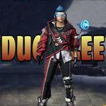 Duck Lee - @duck_lee.ff - Instagram