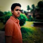 It's Shubhadeep - @dude_awesome__me_ - Instagram