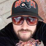 Dude Lebowski - @dudele86 - Instagram