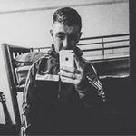 Lewis Duffy - @duffy.lewis - Instagram