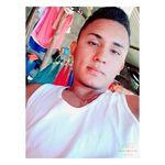 Hernández Douglas - @duglas.hernandez.5811 - Instagram