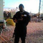 Duke jack - @jacksonduke083 - Instagram