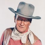 "John Wayne ""The Duke"" - @johnwayneofficial Verified Account - Instagram"