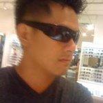 Duke Lam - @dukesplace - Instagram
