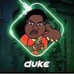Duke Lee - @powder_man23 - Instagram