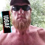 Duke Loper - @dukeloper - Instagram