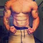 Duke Wayne - @dukewayne25 - Instagram