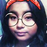 Dulce Carrion - @princes_dulce_ - Instagram