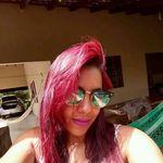 Dulce Cortez - @dulce.cortez.12 - Instagram