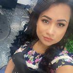 Dulce Guevara - @kandyguevara31 - Instagram