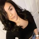 Dulce Gutierrez - @dulcemariaag - Instagram