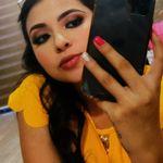 Dulce Gutierrez - @dulce.gh1 - Instagram