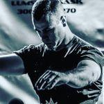 Dustin Fraser - @dustinfraser_93kg - Instagram