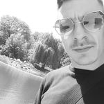 Dustin Hendrix - @dustinio93 - Instagram