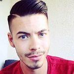 Dustin Hoppe - @hoppe.dustin - Instagram