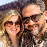 Dustin Hotchkiss - @duhotchkiss - Instagram