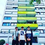 @dustin._.kiefer_1312 - Instagram