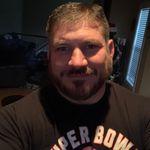Dustin Kiefer - @dustin.kiefer.9 - Instagram
