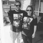Dustin Kimbrough - @derstinhere - Instagram