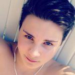Dustin - @dustin_kret - Instagram