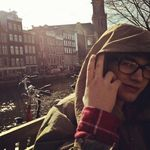 Dustin Kretzschmar - @_one_98_love_ - Instagram
