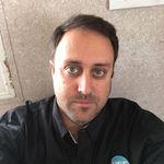 Dustin Layman - @dustinlayman - Instagram