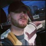 Dustin Layman - @laymandustin - Instagram