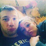 Dustin Manor - @dmanor96 - Instagram