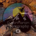 Dustin Marion - @dustinmarionphotography - Instagram