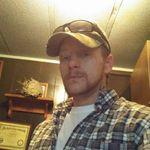 Dustin Markley - @countryboy8y - Instagram
