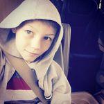 Dustin Mathes - @boi_dm_ - Instagram