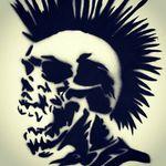 Dustin Mathes - @dustinmathes - Instagram