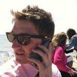 Dustin Meisner - @dustyballs2 - Instagram