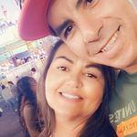 Dustin Mendez - @dustin.mendez.7 - Instagram