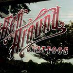 Dustin Messer - @tattoos_by_dustin - Instagram