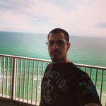 Dustin Miniard - @djminiard - Instagram