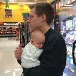 Dustin Mizell - @dustin.mizell - Instagram