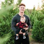 Dustin Moreau - @dmoreau24 - Instagram