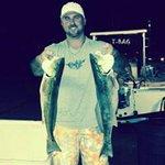 Dustin Mosley - @mosleydustin - Instagram