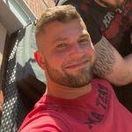 Dustin - @dustin_oder - Instagram
