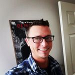 Dustin Oder - @dustinoder - Instagram