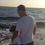 Dustin Orange - @orangedustin - Instagram