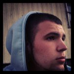 dustin ordoyne - @dustin_ordoyne_57 - Instagram